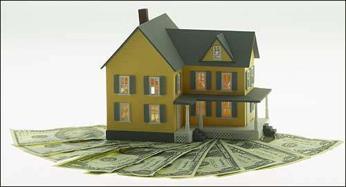 3 -Hidden-Costs-that-a-Homeowner-Should-Be-Aware-Of