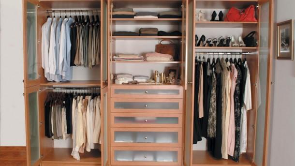 wardrobe-custom-closet-organizer-1