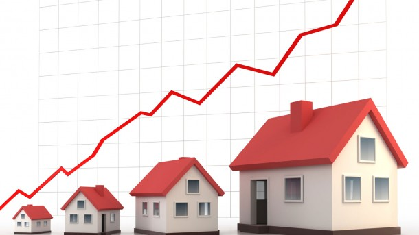 Real-Estate-Investing-A-Lucrative-Opportunity-in-Waiting