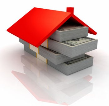 The-Costs-of-Investment-Properties