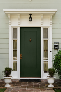 Maximize-Your-Front-Door's-Security-and-Keep-Your-Family-Safe