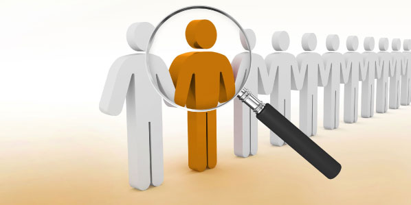 Pre Employment HR Management