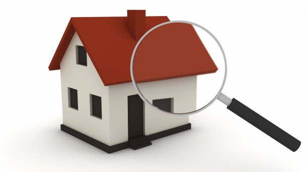 Home-Inspection-Steps-You-Can-Take-When-Buying-a-New-Home