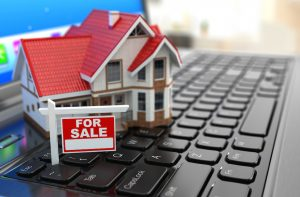 home-purchase-internet