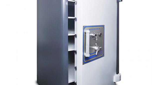 safe-TRTL60x6