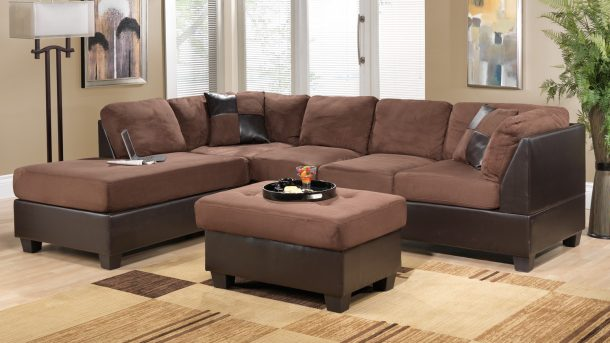 sofa-chaise-brown
