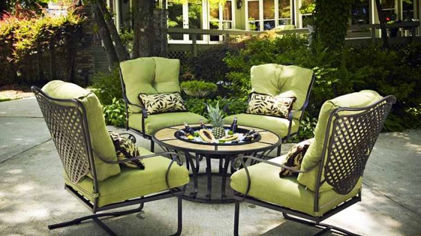 outdoor-patio-chair-cushions
