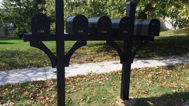 mailboxresidential1
