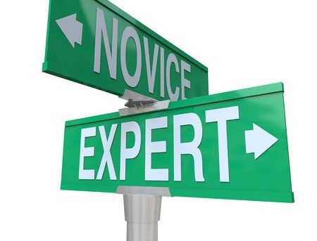 Novice_expert
